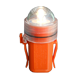 ASTERIA LED LIFE-JACKET LIGHTS